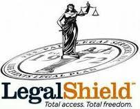 legalshield logojpg