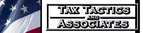 logo_taxtactics