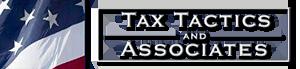 Tax Tactics & Associates
