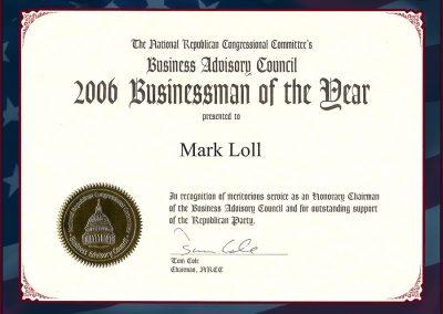 businessmanoftheyear2006_900x665
